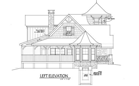 small cottage house plans with porches cottage house plans