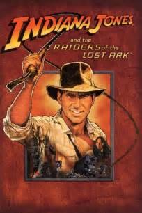 Indiana Jones Raiders Of The Lost Ark Blu Ray by Subscene Indiana Jones And The Raiders Of The Lost Ark