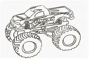 childrens coloring pages truck coloring sheets free coloring sheet