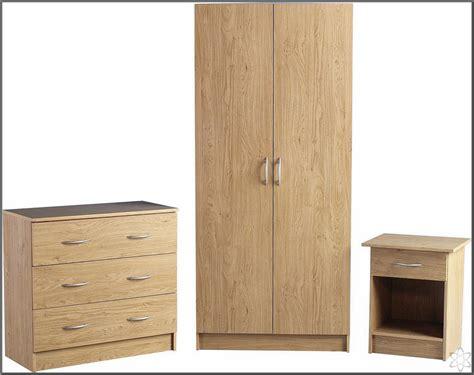 Lemari Baju Plastik Kecil model lemari pakaian untuk ruangan minimalis rumahdewi