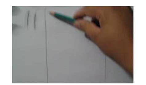 anses dibujo tecnico dibujo t cnico monografias apexwallpapers com