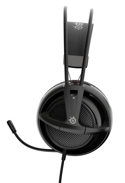 Jual Headset Steelseries Kw jual beli headset steelseries siberia 200