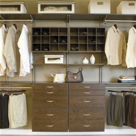 Schulte Closet Systems by 101 Best Images About Closet Garage On