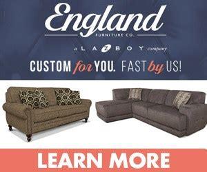 Mattress Stores Utica Ny by Furniture Mattress Store Syracuse Utica Binghamton Dunk Bright Furniture