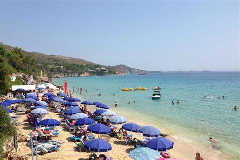 Appartamenti Cefalonia Grecia by Makrisgialos Lassi Spiagge Isola Cefalonia Grecia Immagini