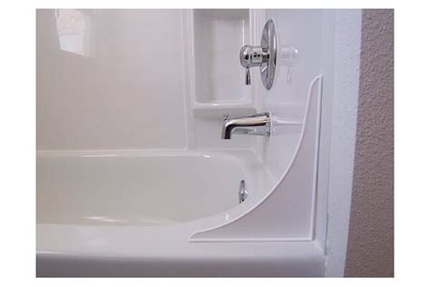 bathtub water guard bathtub water splash guard top 10 best bathtub splash