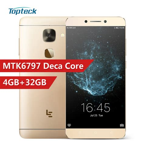 New Arrival Leeco Original Letv Fast Charge Powe Diskon popular charge card buy cheap charge card lots from china