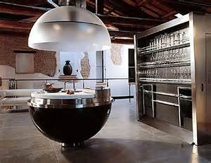 latest italian kitchen designs c 243 mo acertar en el dise 241 o de cocinas