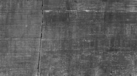 wallpaper for concrete walls concrete wallpaper wallpapers hd quality