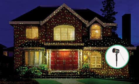star shower christmas lights battery laser lights are this year s frenzy q13 fox news