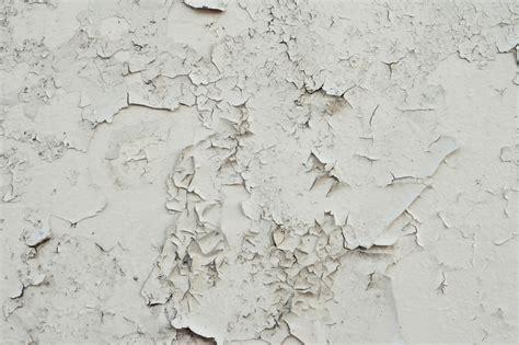 free texture friday peeled paint stockvault net blog