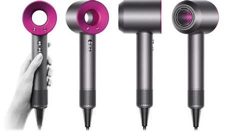 Dyson Hair Dryer top 20 best hair dryer reviews 2018 buyer s guide
