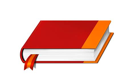 color books book bookmark color 183 free image on pixabay