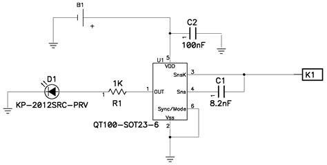 switched capacitor circuits with reduced sensitivity to lifier gain switched capacitor circuits with reduced sensitivity to lifier gain 28 images simple