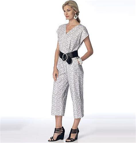 jumpsuit pattern jaycotts 17 best images about jumpsuits culottes patterns on