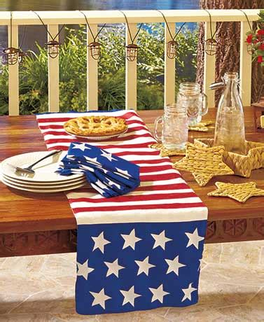 americana home decor ltd commodities