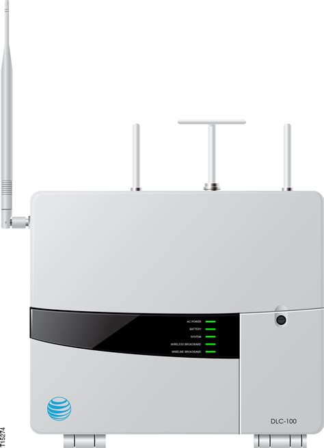 cisco and at t collaborate on wireless home security and