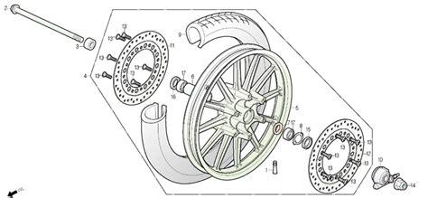 Cover Fr Fork Side Locean Green M Shogun 110 Xsd Sgp 51882 23f00l00 motoeparts electronic parts catalog for sym hyosung benelli daelim keeway ebikes lml