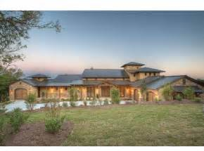 Hill Country House Plans Home Ideas 187 Style Home Plans