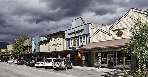 small towns to visit whitefish montana 10 great small towns to visit in 2014