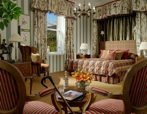 scottish bedroom castle hotels in the highlands historic luxury in scotland