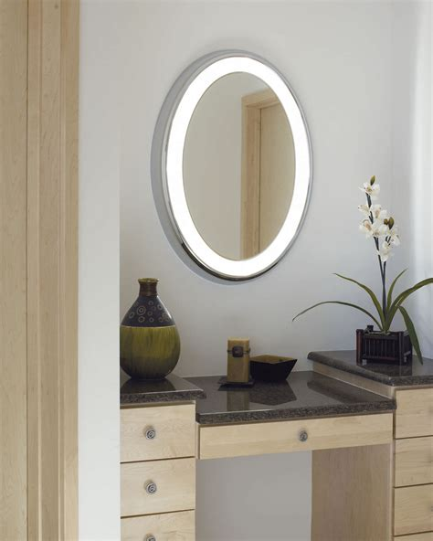 stone framed bathroom mirrors 100 stone framed bathroom mirrors fresh how to hang a