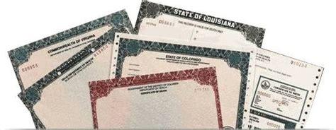 Wisconsin Marriage Records Search Vital Records Birth Certificate On Find Birth Certificate Obtain Birth
