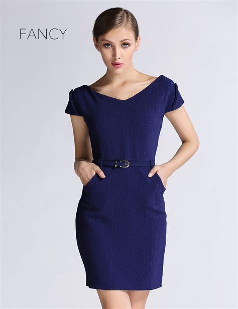dress styles office dress styles fashion dresses