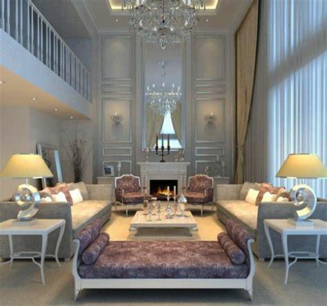 wohnzimmer klassisch 110 luxus wohnzimmer im einklang der mode