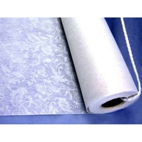 Wedding Aisle Runners Wholesale by 75 Foot White Lace Aisle Runner 35706 Lace