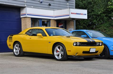 special edition challenger 2010 60 dodge challenger srt8 auto special edition