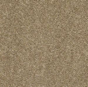 american drapery blind carpet american floors blinds ftp eco choice