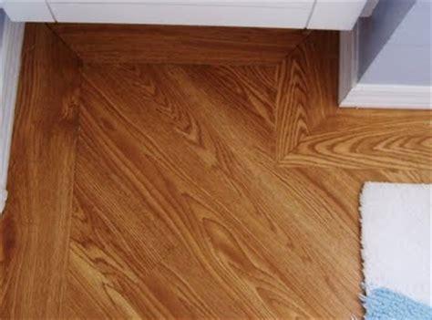 border all laminate flooring home sweet home pinterest