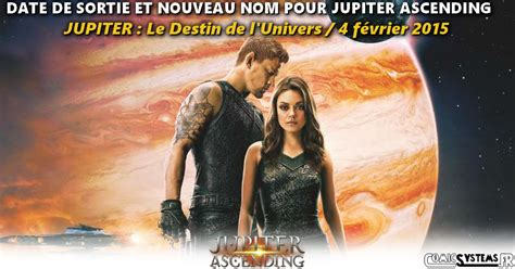 film streaming jupiter film en streaming streaming jupiter le destin de l