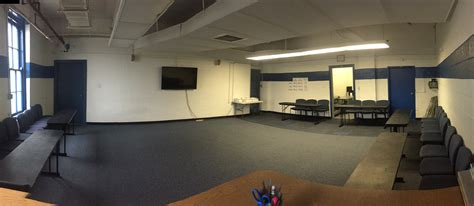 Ub Mba Breakout Room by For Students Recreation At Buffalo
