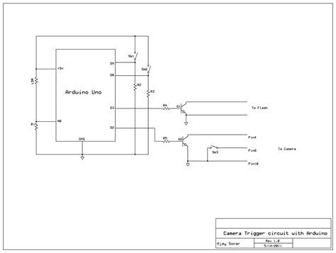 photocell wiring diagram to arduino get free image about