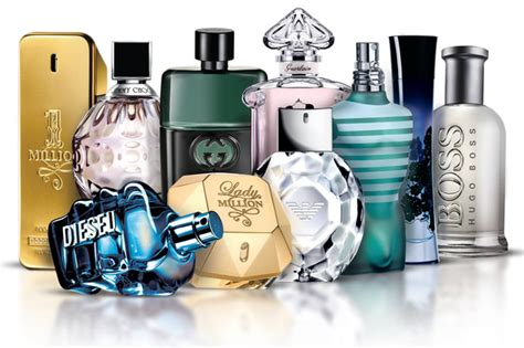 Parfum Shop For s day perfume deals your will with up to 60 manchester evening news