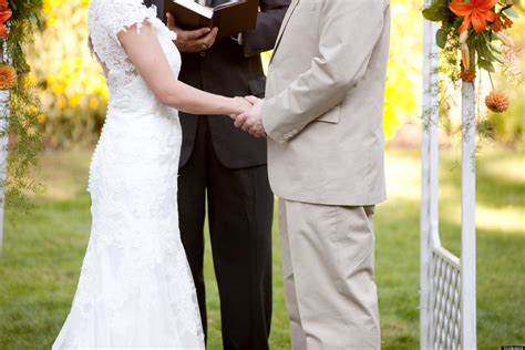 Wedding Ceremony No Officiant by Related Keywords Suggestions For Marriage Officiant