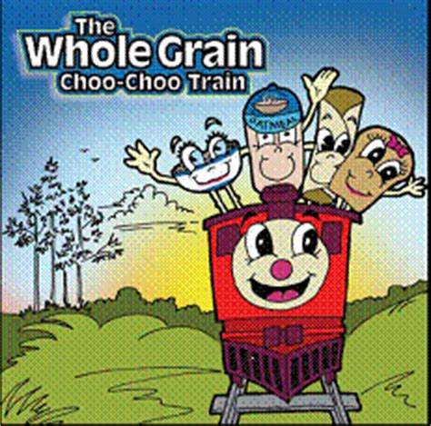 whole grains wic florida the whole grain choo choo florida department of health