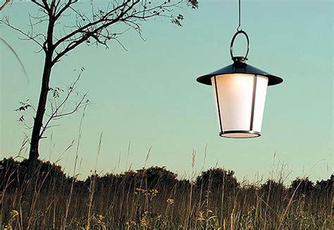 Landscape Lighting Hub Outdoor Lighting Hub Furniture Lighting Living