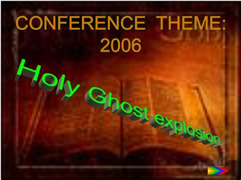 celestial theme powerpoint free download ppt celestial church of christ powerpoint presentation