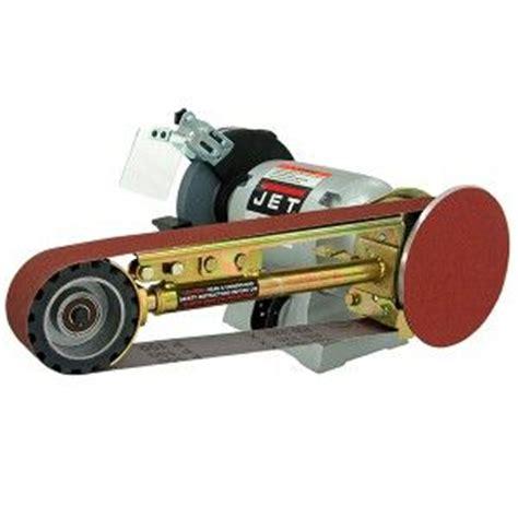 bench grinder attachment belt sander belt benches and bench grinder on pinterest