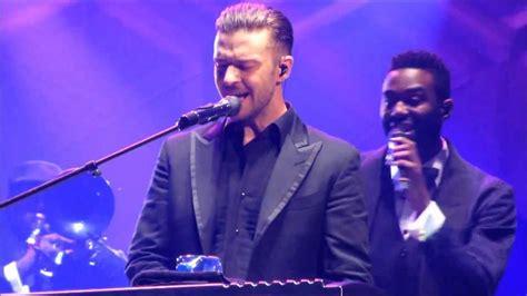 Justin Timberlake Cancels More Concerts by Justin Timberlake Senorita 20 20 Experience Tour 12 19