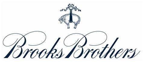 Brooks Brothers Gift Card Pin - brooks brothers gift card 328 50 value styleforum