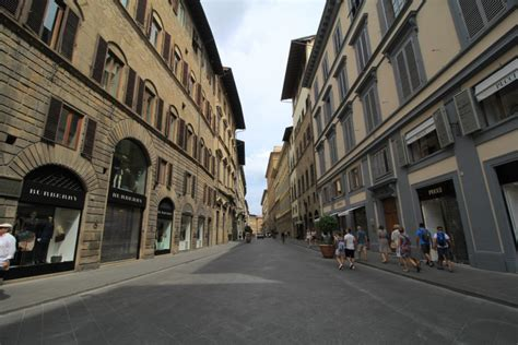 best shopping in florence italy the top 8 things to do in florence italy