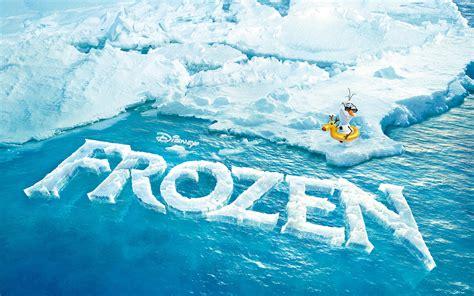 frozen wallpaper widescreen 2013 frozen movie wallpaper high definition high