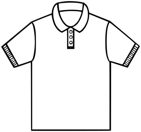 shirt pattern clip art polo shirt basic pattern clothes shirt polo shirt polo