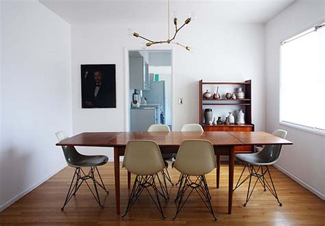 Modern Dining Room Light Fixture by Dining Room Light Fixtures Modern Dining Room