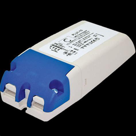 Led Driver 1 Watt collingwood lighting led driver 1 9watt 350ma 1 9 110v 240v non dimmable plu 350 1 9