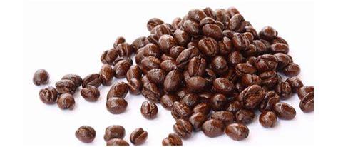 Kopi Peaberry 100gr Lanang Pria 1 minuman minuman kopi dari jawa timur pt 1 kopi keliling